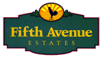 Fifth Avenue Estates